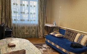 2-комнатная квартира, 50 м², 1/3 этаж, Городок 8 за 10 млн 〒 в Каскелене