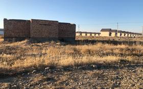 5-комнатный дом, 130 м², 7 сот., Мкр 3 отделение 1 за 12 млн 〒 в Талдыкоргане