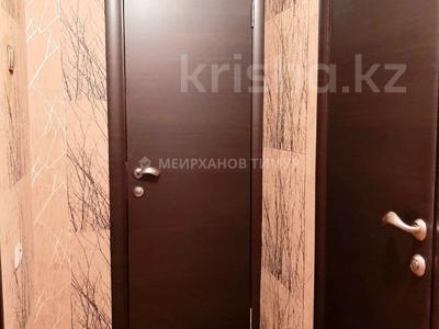 2-комнатная квартира, 58 м², 1/9 этаж, Маргулана — Бауыржана Момышулы за ~ 20.9 млн 〒 в Алматы, Ауэзовский р-н — фото 3