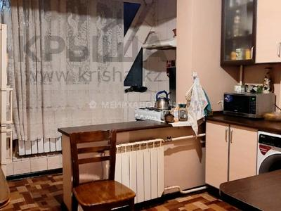 2-комнатная квартира, 58 м², 1/9 этаж, Маргулана — Бауыржана Момышулы за ~ 20.9 млн 〒 в Алматы, Ауэзовский р-н — фото 4