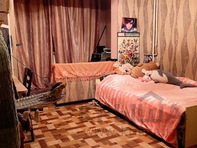 2-комнатная квартира, 58 м², 1/9 этаж, Маргулана — Бауыржана Момышулы за ~ 20.9 млн 〒 в Алматы, Ауэзовский р-н