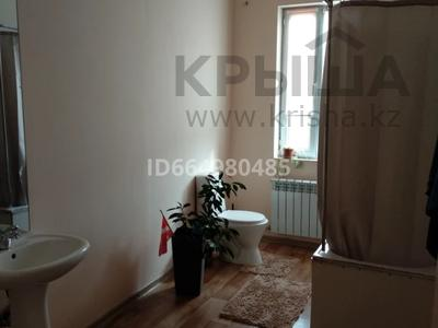 5-комнатный дом, 146.8 м², 4 сот., мкр Акжар, Ул.Егiнсу за 51 млн 〒 в Алматы, Наурызбайский р-н