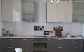 4-комнатная квартира, 140 м², 1/1 этаж, Косши Абая 100 — Культеген за 39 млн 〒 в Акмолинской обл.