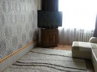 2-комнатная квартира, 55 м², 5/9 этаж посуточно, Горького 19а за 10 000 〒 в Кокшетау