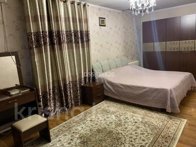 5-комнатный дом, 115 м², 6 сот., мкр №11, Солнечная — Жандосова за 31.9 млн 〒 в Алматы, Ауэзовский р-н — фото 24