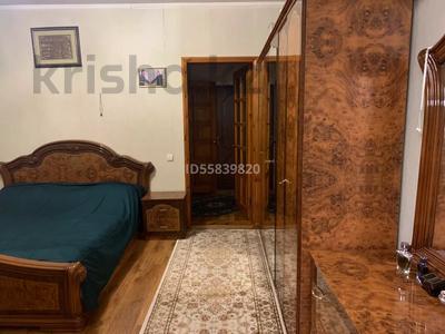 5-комнатный дом, 115 м², 6 сот., мкр №11, Солнечная — Жандосова за 31.9 млн 〒 в Алматы, Ауэзовский р-н — фото 21