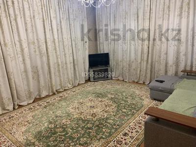 5-комнатный дом, 115 м², 6 сот., мкр №11, Солнечная — Жандосова за 31.9 млн 〒 в Алматы, Ауэзовский р-н — фото 20
