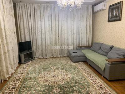 5-комнатный дом, 115 м², 6 сот., мкр №11, Солнечная — Жандосова за 31.9 млн 〒 в Алматы, Ауэзовский р-н — фото 19