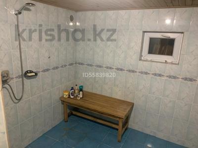 5-комнатный дом, 115 м², 6 сот., мкр №11, Солнечная — Жандосова за 31.9 млн 〒 в Алматы, Ауэзовский р-н — фото 12