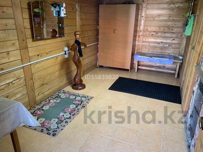 5-комнатный дом, 115 м², 6 сот., мкр №11, Солнечная — Жандосова за 31.9 млн 〒 в Алматы, Ауэзовский р-н — фото 11