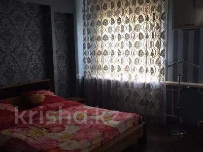 4-комнатная квартира, 120 м², 5/9 этаж, проспект Республики за 38.5 млн 〒 в Нур-Султане (Астана), Сарыарка р-н