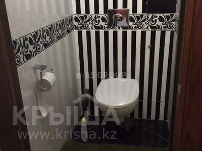 4-комнатная квартира, 120 м², 5/9 этаж, проспект Республики за 38.5 млн 〒 в Нур-Султане (Астана), Сарыарка р-н — фото 2