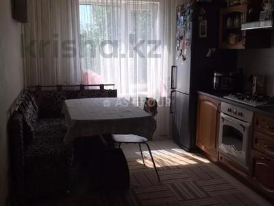 4-комнатная квартира, 120 м², 5/9 этаж, проспект Республики за 38.5 млн 〒 в Нур-Султане (Астана), Сарыарка р-н — фото 3
