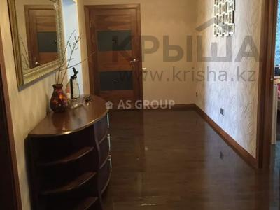 4-комнатная квартира, 120 м², 5/9 этаж, проспект Республики за 38.5 млн 〒 в Нур-Султане (Астана), Сарыарка р-н — фото 4