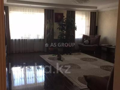 4-комнатная квартира, 120 м², 5/9 этаж, проспект Республики за 38.5 млн 〒 в Нур-Султане (Астана), Сарыарка р-н — фото 7