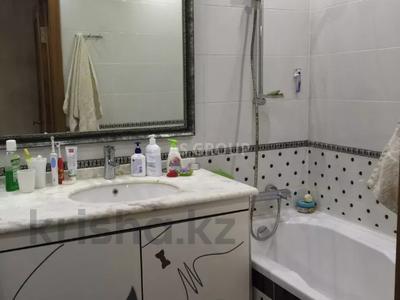 4-комнатная квартира, 120 м², 5/9 этаж, проспект Республики за 38.5 млн 〒 в Нур-Султане (Астана), Сарыарка р-н — фото 8