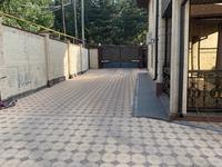 6-комнатный дом, 250 м², 6 сот., Курмет за 195 млн 〒 в Алматы, Медеуский р-н