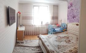 3-комнатная квартира, 80 м², 4/12 этаж, Е10 ул за 24.5 млн 〒 в Нур-Султане (Астана), Есильский р-н