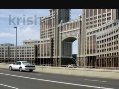 Офис площадью 160 м², проспект Кабанбай батыра 34/1 — проспект Достык за 160 млн 〒 в Нур-Султане (Астана), Есиль р-н
