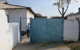 3-комнатный дом, 94.3 м², 4.3 сот., Северная 14/1 за ~ 4.3 млн 〒 в Арыси