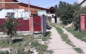 4-комнатный дом, 110 м², 9 сот., мкр Шанырак-2, Маркакол 51 — Кайынсай за 30 млн 〒 в Алматы, Алатауский р-н