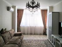 2-комнатная квартира, 78 м², 5/10 этаж помесячно