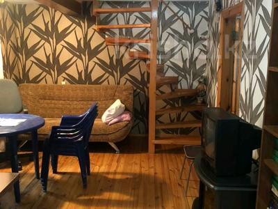 5-комнатный дом, 100 м², 9 сот., Асан 33 за 36 млн 〒 в Уральске