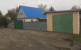 4-комнатный дом, 85 м², 10 сот., 2-ая Заречная 14 за 14 млн 〒 в Усть-Каменогорске