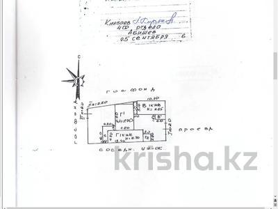 Здание, площадью 159.6 м², Шарипова 129/122 — Жамбыла за 46.6 млн 〒 в Алматы, Алмалинский р-н — фото 8