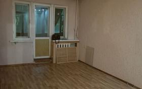 2-комнатная квартира, 45 м², 4/5 этаж помесячно, проспект Строителей 42/1 за 50 000 〒 в Темиртау