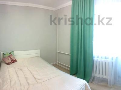 2-комнатная квартира, 40.4 м², 2/4 этаж, Наурызбай батыра — Айтеке би за 19 млн 〒 в Алматы, Алмалинский р-н — фото 2