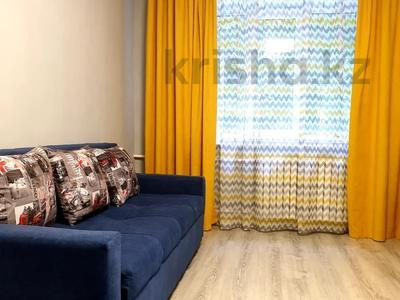 2-комнатная квартира, 40.4 м², 2/4 этаж, Наурызбай батыра — Айтеке би за 19 млн 〒 в Алматы, Алмалинский р-н — фото 3