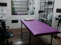 Офис площадью 12 м²