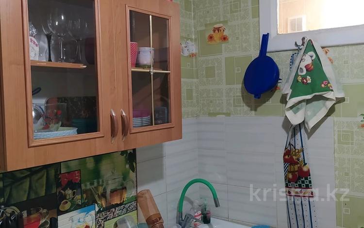 1-комнатная квартира, 34 м², 5/5 этаж, мкр Юго-Восток 34 за 9 млн 〒 в Караганде, Казыбек би р-н