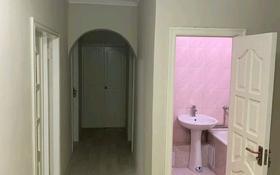 4-комнатная квартира, 90 м², 3/5 этаж, Аскарова 22 — Акация за 25 млн 〒 в Шымкенте