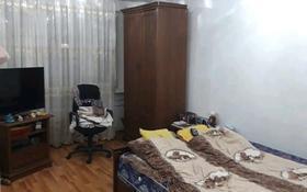 2-комнатная квартира, 54 м², 5/5 этаж, Позолотина за 13.8 млн 〒 в Петропавловске