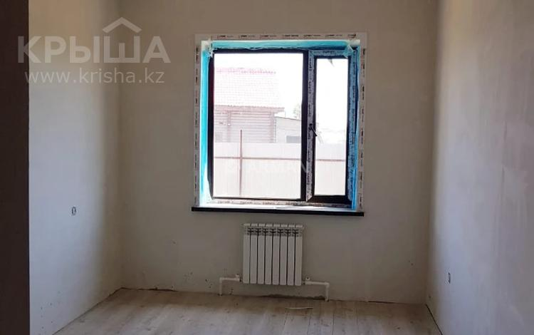 6-комнатный дом, 150 м², 7 сот., Муканова 61/3 за 44.5 млн 〒 в Караганде, Казыбек би р-н