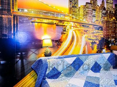 3-комнатная квартира, 60 м², 2/5 этаж, улица Наурызбай Батыра — Макатаева за 24 млн 〒 в Алматы, Алмалинский р-н