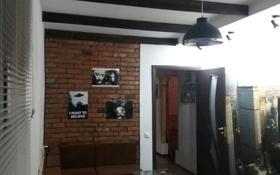 1 комната, 15 м², Мкрн.Бейбитшилик о — О за 20 000 〒 в Кокшетау