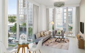Купить 2 комнатную квартиру в дубай дубай недвижимость купить барселона