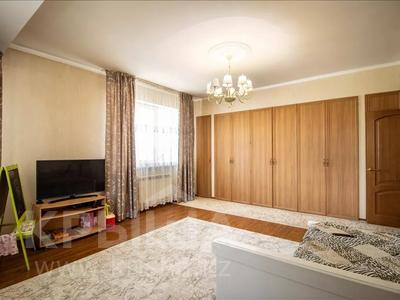 6-комнатный дом, 400 м², 8 сот., мкр Калкаман-3 — Абая за 115 млн 〒 в Алматы, Наурызбайский р-н — фото 5