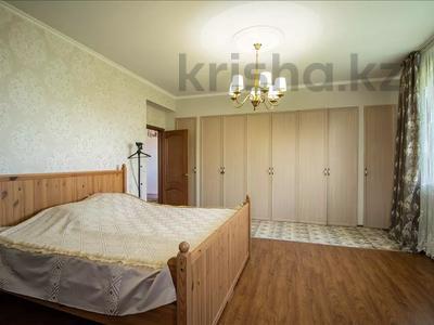 6-комнатный дом, 400 м², 8 сот., мкр Калкаман-3 — Абая за 115 млн 〒 в Алматы, Наурызбайский р-н — фото 6