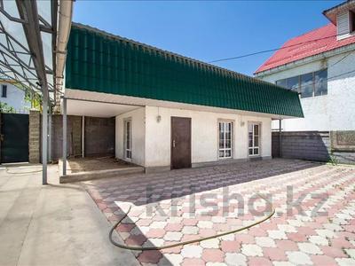 6-комнатный дом, 400 м², 8 сот., мкр Калкаман-3 — Абая за 115 млн 〒 в Алматы, Наурызбайский р-н — фото 3