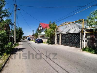 6-комнатный дом, 400 м², 8 сот., мкр Калкаман-3 — Абая за 115 млн 〒 в Алматы, Наурызбайский р-н
