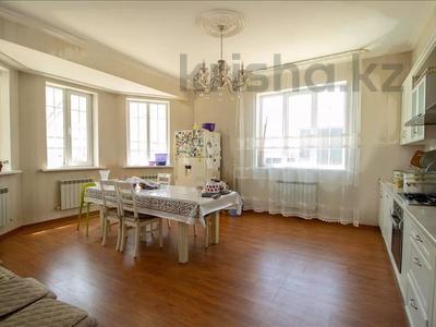 6-комнатный дом, 400 м², 8 сот., мкр Калкаман-3 — Абая за 115 млн 〒 в Алматы, Наурызбайский р-н — фото 9