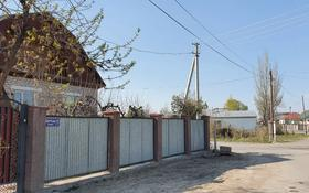 6-комнатный дом, 190.6 м², 0.1317 сот., Мира 17 — Семятова за 18 млн 〒 в Шелек