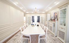 5-комнатная квартира, 200 м², 7/8 этаж, Кунаева — Балапанова за 75 млн 〒 в Талдыкоргане