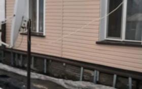 3-комнатный дом, 80 м², 6 сот., 6 район за 10 млн 〒 в Риддере