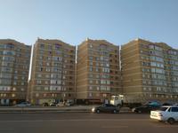 1-комнатная квартира, 41.83 м², 6/10 этаж, Караменде Би Шакаулы 43 — Шаймердена Косшыгулулы за ~ 11.8 млн 〒 в Нур-Султане (Астане), Сарыарка р-н