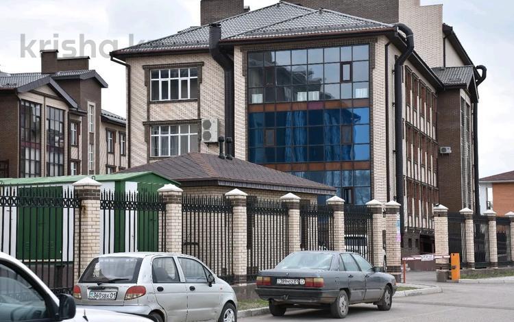 4-комнатная квартира, 110.1 м², 3/4 этаж, Ботаническая 12/13 за ~ 36.3 млн 〒 в Карагандинской обл.